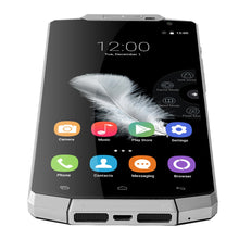 "Oukitel K10000 5.5"" MT6735 4G 10000mAh Long Standby Smartphone Android 6.0 Lollipop 2GB+16GB 13MP Mobile Phone"