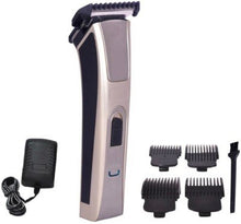 Brite Rechargeable Hair Trimmer BHT-1020