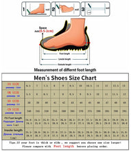 Light Super Soft Hot Sale Lazy Flat Shoes Genuine Leather Plus Size Breathable Casual Driving Handmade Shoes For Men