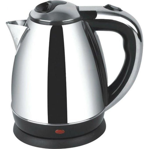 Silverline Electric kettle (kb-103)