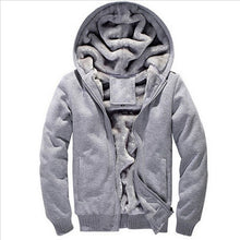 2018 Womens Hoodies Sweatshirt Sportswear Hoody Thick Warm Cotton Hoodie Female Sudaderas Hombre Sudadera Outwear Women Coat 5xl