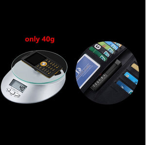 5mm Super Slim Original MELROSE M18 mini phone Outdoor Card Mobile Phone Shockproof cheap china Russian keyboard Cell Phone