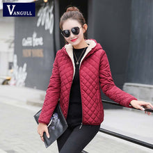 2018 new winter woman lady sweet new year soft casual solid multicolor all match fashion light warm coat outwear parkas woman