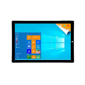 Original Teclast Tbook 10 S 10.1 inch Tablet PC Intel Cherry Trail X5 Windows 10 Home + Android 5.1 Dual OS tablets 4GB 64GB OTG