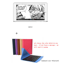 ALLDOCUBE Cube iwork8 air Pro Dual OS Windows10 Android 5.1 Tablet PC 8inch 1920*1200 Cherry Trail Z8350 Quad Core 2GB 32GB HDMI