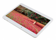 BDF Android Tablet 10 Inch Quad Core 2G RAM 16G ROM Tablet Pc WiFi Bluetooth 2G 3G Sim Phone Call Dual Camera Tablets 7 8 9 Inch