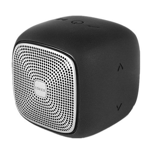 EDIFIER MP200 Bluetooth Speakers Splash and dust protected IP54 rating Mini Portable Speaker Cute 2