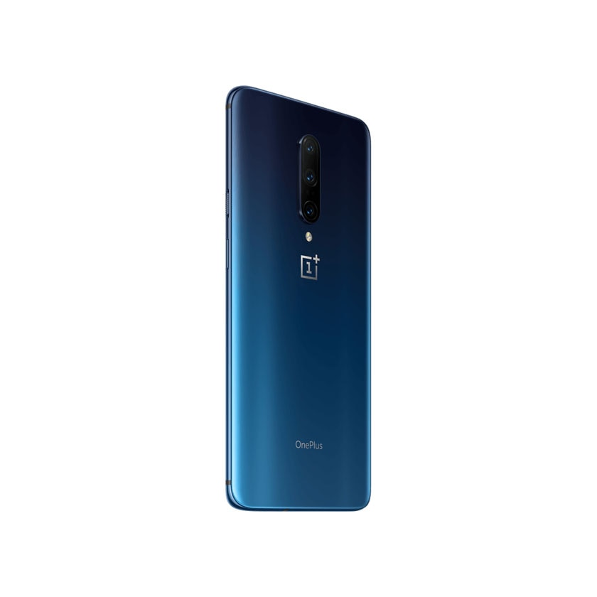 Global Firmware Oneplus 7 Pro Mobile Phone 6.67