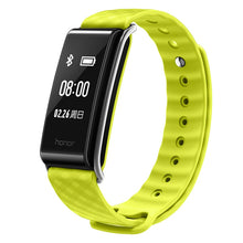 HUAWEI Color Band A2 Band Smart Wristband Sleep Heart Rate Monitor Bracelet Fitness Tracker IP67 Bluetooth OLED For Android iOS
