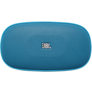 JBL SD-18  Wireless Mini Portable Bluetooth speaker with FM Radio TCard MP3 pk go charge 2 pulse 2 CHR2+ SL-1000S