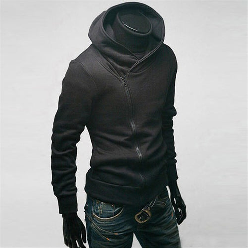 NEW Fashion Autumn Winter Men Hoodie Sweatshirt Long Sleeve Tops Shirt Sweatshirts Pullover Sweatshirt Male Coats Outerwear Shir
