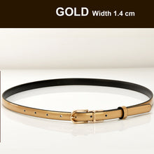 New Women Fashion Belts Genuine Leather Elastic Waistband with Luxury Brand Jeans Dress Female Top Quality Straps Ceinture Femme