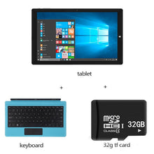 Newest11.6 Inch Teclast tbook16 power Cherry Trail T3-Z8750 Tablet PC 1920x1080  TBOOK 16 POWER 11.6 inch 8GB DDR3L 64GB