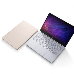 "Original Xiaomi Mi Notebook Air 12.5"" Intel Core M3-7Y30 CPU 4GB RAM 128GB SSD FHD Display Laptop PC Windows 10"