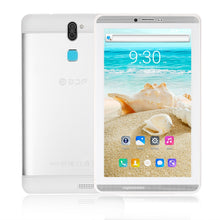 Russian Moscow Ships 7 Inch Quad Core Android 6.0 1GB+16GB Mobile Phone Call Sim Card Tablet Pc Cheap And Simple WiFi