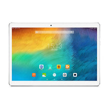 Teclast 98 4G Phone Call Tablet PC 10.1'' 1920*1200 IPS Screen MTK6753 Octa Core Android 6.0 Dual SIM Card GPS FDD-LTE WCDMA