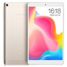 Teclast P80 Pro Tablet PC 8.0 inch Android 7.0 MTK8163 Quad Core 1.3GHz 2GB 16GB / 32GB Double Cameras Dual WiFi HDMI Tablets