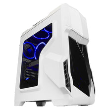 GETWORTH R5 Gaming PC Intel I5 8500 1050Ti 128G SSD 1TB HDD Gaming Desktop ASUS B360M Motherboard 8G RAM Computer Case PUBG