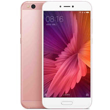 "Xiaomi Mi5c Mi 5C Pinecone S1 Octa Core 3GB RAM 64GB ROM Cell Phone 9V 2A 5.15"" 1080P FHD 12.0MP Fingerprint ID MIUI 8"