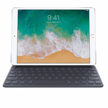 Apple iPad Pro 10.5 inch (Latest Model) Wifi + 4G/LTE Model 5x Digital Zoom Camera 4G RAM 256G Flash Disk Portable Tablet PC