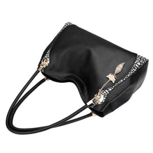 FOXER Women's Genuine Leather bag fashion color portable Cowhide shoulder bag Women handbag Female bags
