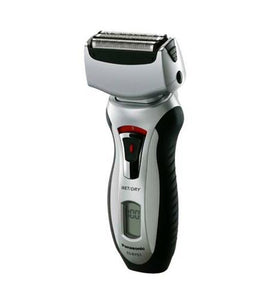 "Panasonic Men's  Shaver (""PAN-ES-RT51-S"")"
