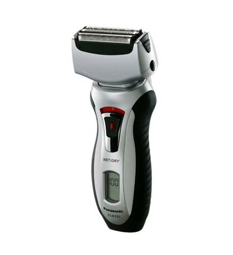 Panasonic Men's  Shaver (