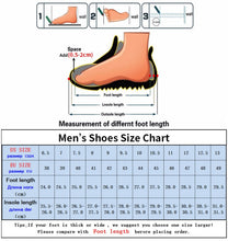 Lace-Up Casual Shoes Men's Winter Boots With Short Plush Fashion Tactical Boots Male Warm Lightweight Ankle Snow Boots Imported