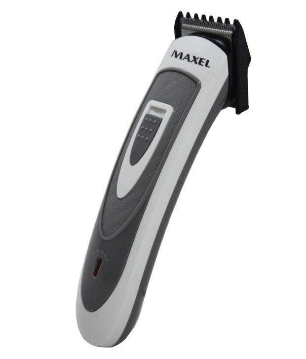 Maxel Professional Hair Trimmer AK-8005