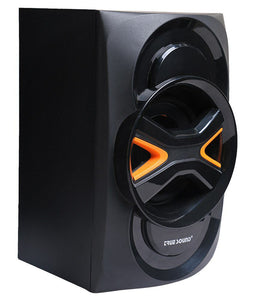 True Sound WALTZ 4.1 Multimedia Home Theater Speaker System TS-290