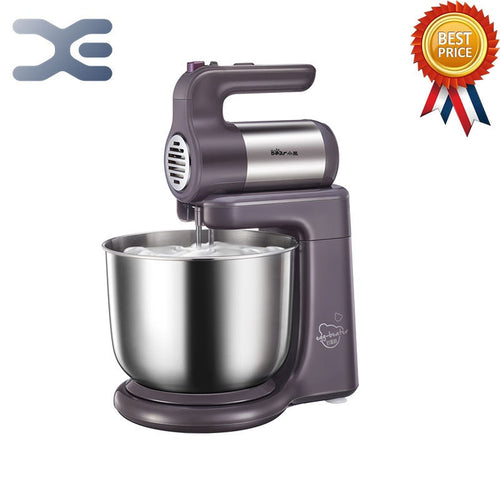 Egg Beater Mixer Blender Egg 220V Electric Blender Kitchen Appliance 120W