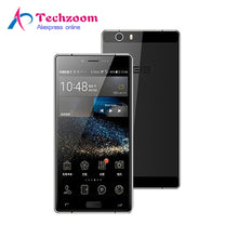 Elephone M2 5.5 inch Mobile Phone 3G RAM 32GB ROM MTK 1.3GHz Octa Core FHD Screen  Andriod 5.1 4G LTE Smartphone