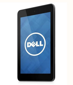 Dell Venue 7 16GB Tablet