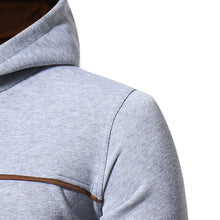 NEW 2017 Fashion Hip Hop Men Hoodies Brand casual Men hooded Casual Solid color Hoodies Sweatshirt Jaskets Male Hody moletom 3XL