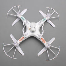 Original Syma X5c Drone With Camera Dron Headless Mode Rc Helicopter Rc Quadcopter Flying Camera Drone Remote Control Drone Toys