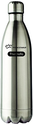 Princeware Neva Thermoflo Vacuum Flask (3352-1000ML)