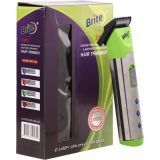 Brite Rechargeable Hair Trimmer BHT-809