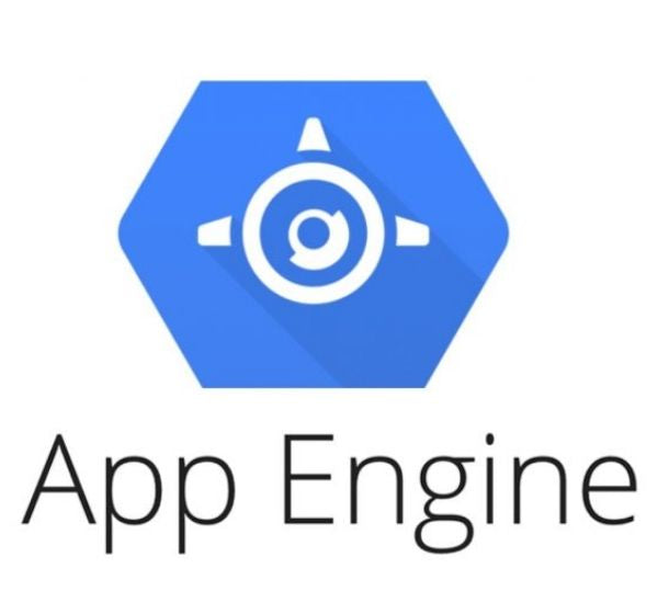 Create Google App Engine Using Eclipse Python
