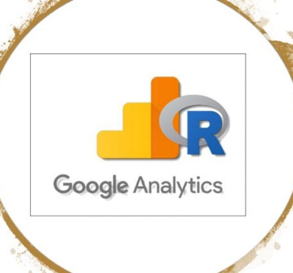 How to connect R to Google Analytics