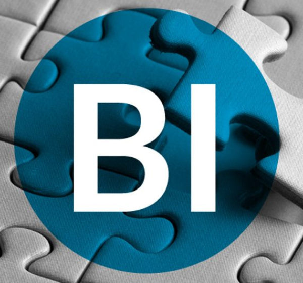 How Business Intelligence can benefit your sales and marketing