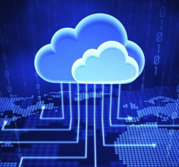 Why You Need to Give Your Business a Cloud-Based Future?