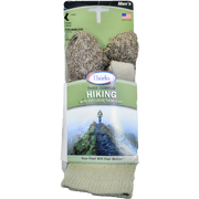 Thorlos - Hiking Socks