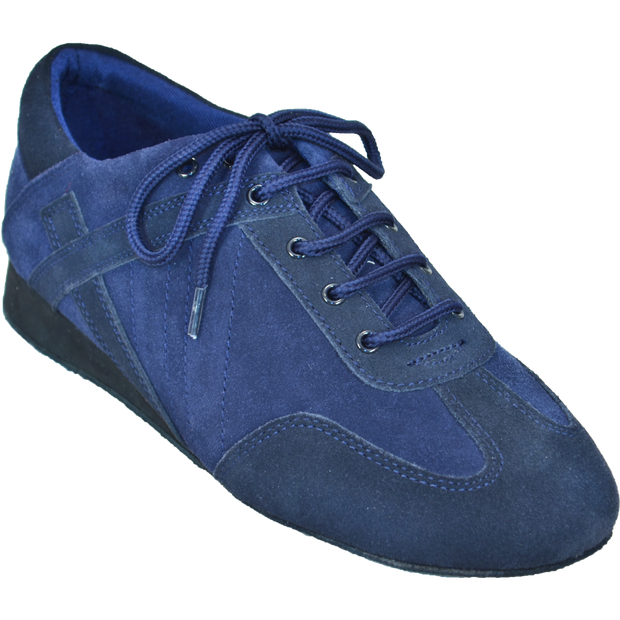 Ultimate Hybrid - Blue Suede