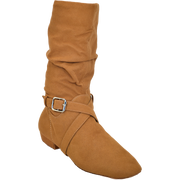 Ultimate Fashion Boot - Pixi - Brown