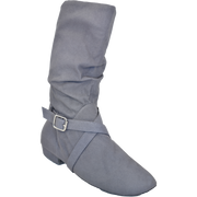 Ultimate Fashion Boot - Pixi - Grey