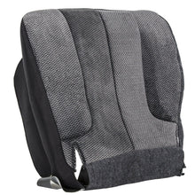 Load image into Gallery viewer, HLV-002 For 03-05 Dodge Ram 1500 2500 3500 SLT Driver Side Bottom Cloth Seat Cover