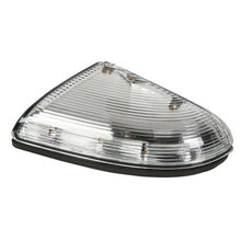 Load image into Gallery viewer, CA-145B Front Right Mirror Turn Signal Light Lamp For 09-14 Dodge Ram 1500, 10-14 2500