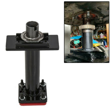 Load image into Gallery viewer, ET-488 Rear Axle Bearing Puller Tone Ring Tool For Toyota Hilux 4Runner T100 Tacoma