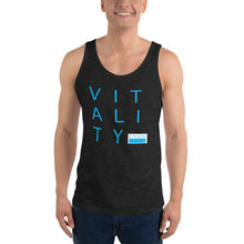 Load image into Gallery viewer, PYUR Vitality™ Tank Top