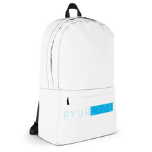 Load image into Gallery viewer, Backpack PYUR LIFE